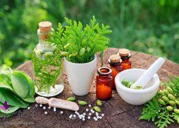 درمان آکنه در طب سنتی
