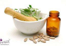 درمان سوختگی در طب سنتی